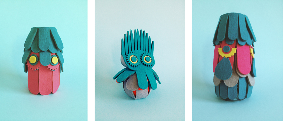 bub_soft_characterdesign_toy