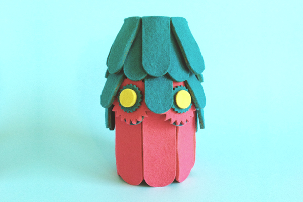 Bub-toy-design