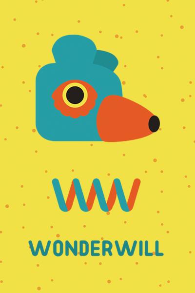 Wonderwill