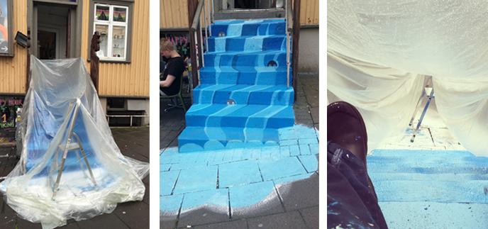 foa_painting_stairs_laugarvegur_reykjavik