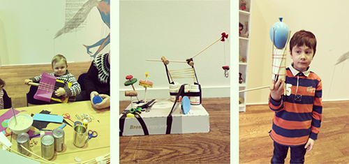 workshop, kids, musicaltoys, leikföng, smiðja, krakkar
