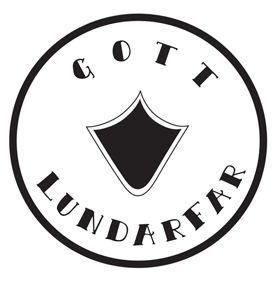 graphicdesign, illustration, gott, lundarfar, puffinprint