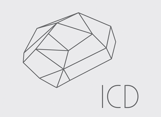 icd, graphicdesign, grafískhönnun, lógó, logodesign, illustration